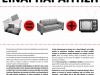 antieklogiki-afisa-teliki-blog_small
